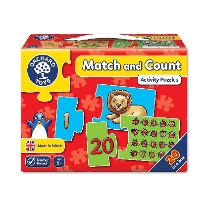 match-count