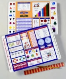 Maths Mat - KS1