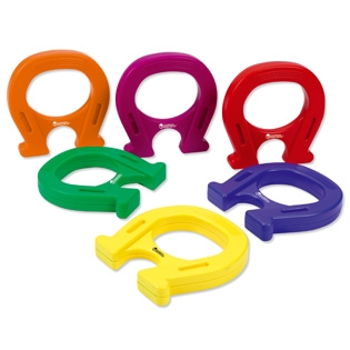 mighty-horseshoe-shaped-magnet-individual