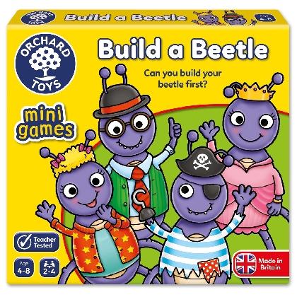 mini-game-build-a-beetle