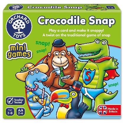 mini-game-crocodile-snap