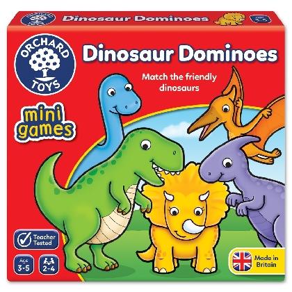 mini-game-dinosaur-dominoes
