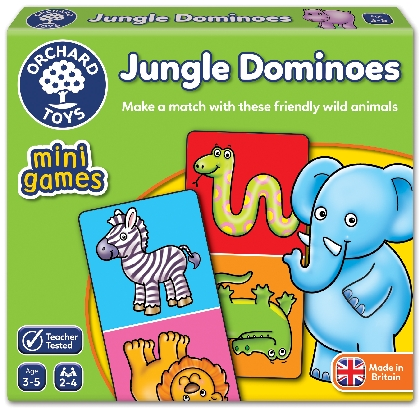 mini-game-jungle-dominoes20