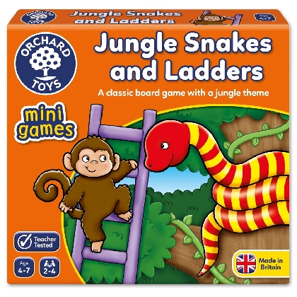 mini-game-jungle-snakes-and-ladders