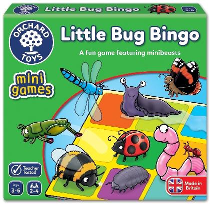 mini-game-little-bug-bingo