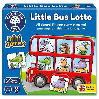 mini-game-little-bus-lotto