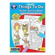 more-things-to-do-sticker-activity-book