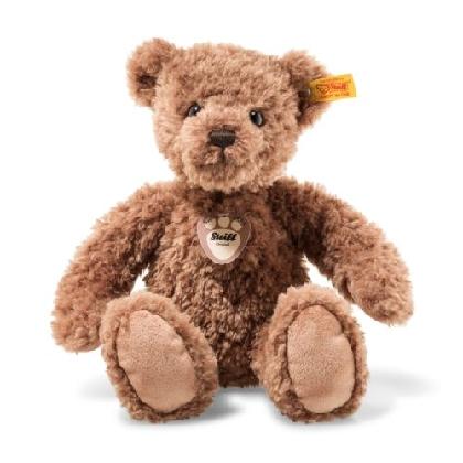 my-bearly-teddy-bear-brown