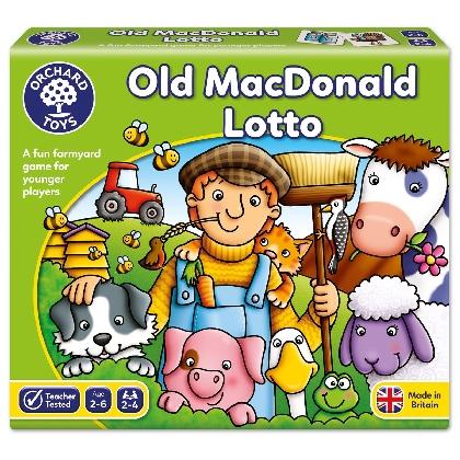 old-macdonald-lotto