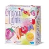 origami-lights