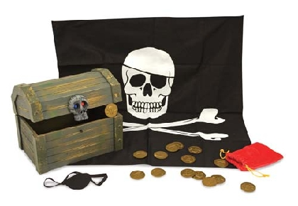 pirate-chest-aa9480