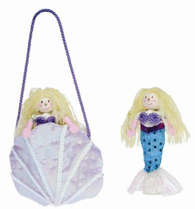 pochette-doll-millie-mermaid-aa1652