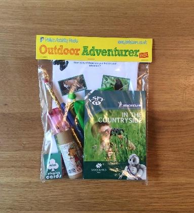 pollys-activity-pack-outdoor-adventurer-pack