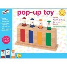 pop-up-toy