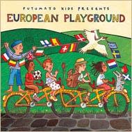putumayo-cd-european-playground