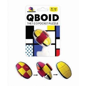 qboid-puzzle