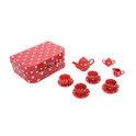 red-polka-dot-porcelain-tea-set-la7121