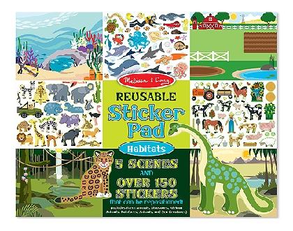 reusable-sticker-pad-habitat