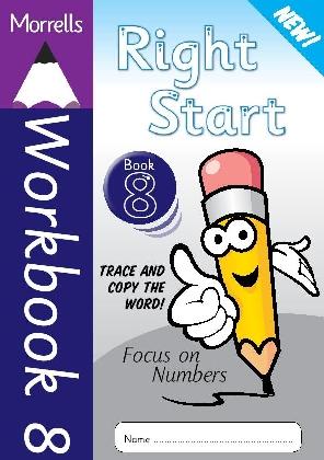 right-start-workbook-8-focus-on-numbers