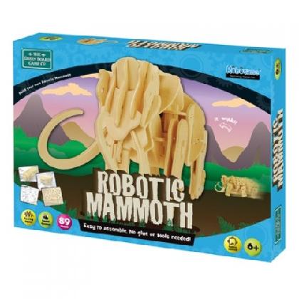 robotic-mammoth16