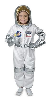 role-play-set-astronaut-la7530