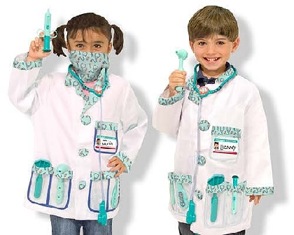 role-play-set-doctor-la4443
