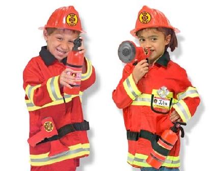 role-play-set-fire-chief-la4441