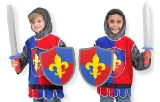 Role Play Set - Knight AA8831