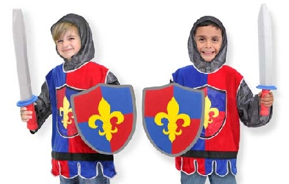 role-play-set-knight-aa8831