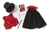 Role Play Set - Magician