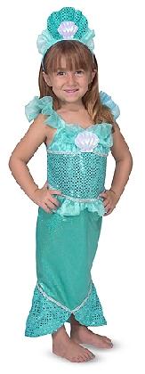 role-play-set-mermaid-la7531