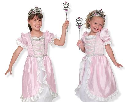 role-play-set-princess-aa9458