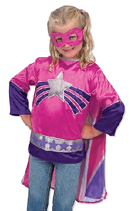 role-play-set-super-heroine-17