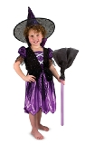 Role Play Set - Witch*17