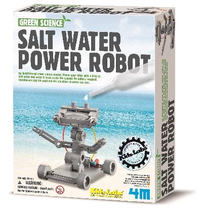 salt-powered-robot