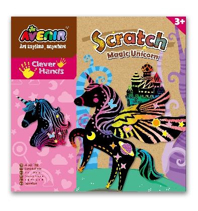 scratch-magic-unicorn