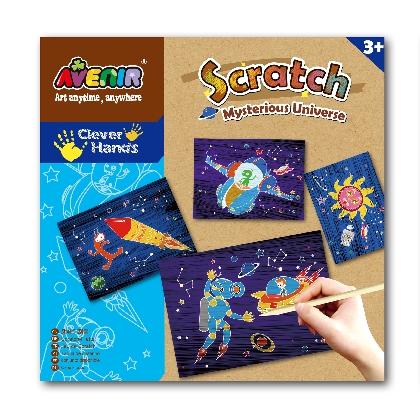 scratch-mysterious-universe