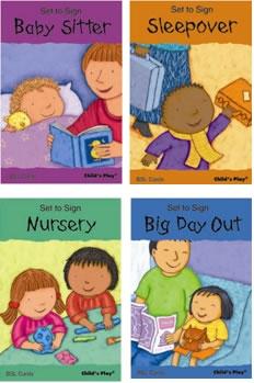 set-to-sign-cards-nursery