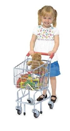 shopping-trolley-aa8431
