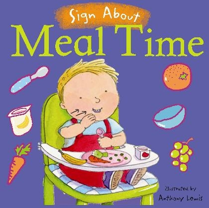 sign-about-meal-time