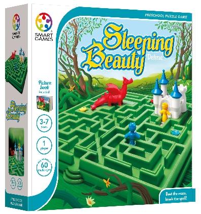 sleeping-beauty-deluxe-preschool-puzzle-game