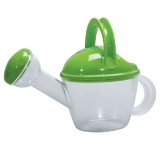 Small Watering Can, Gowi