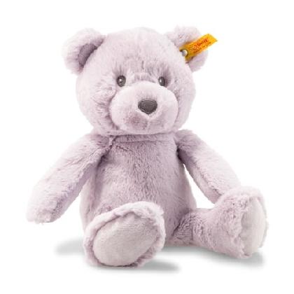 soft-cuddly-friends-bearzy-teddy-bear-lilac