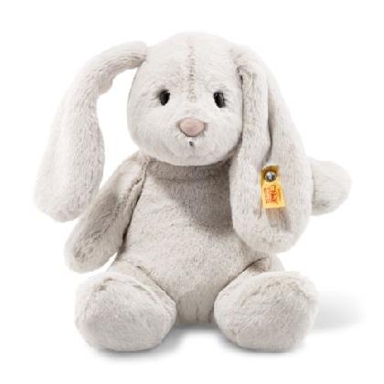 soft-cuddly-friends-hoppie-rabbit-light-grey