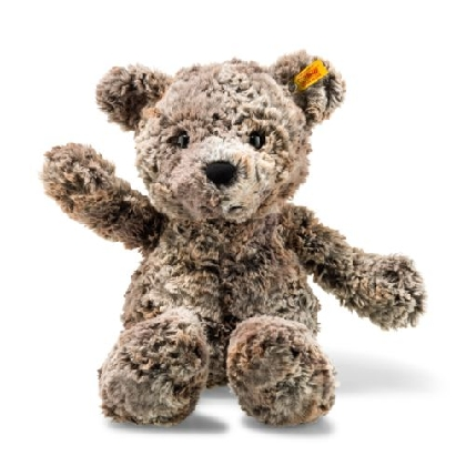 soft-cuddly-friends-terry-teddy-bear-mottled-brown