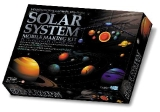 Solar System Mobile Making Kit AA0623