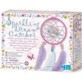 sparkling-dream-catcher