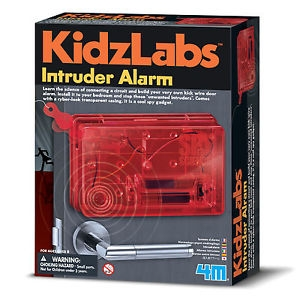 spy-science-intruder-alarm