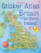sticker-atlas-britain-northern-ireland