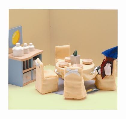 sugar-plum-dining-room-aa1642